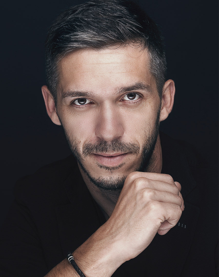 fotograf Brasov Bogdan Mocanu