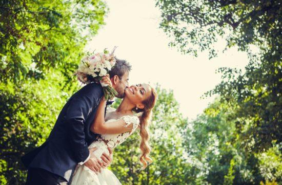 fotograf nunta evenimente Bucuresti