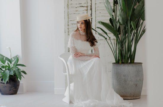 Sedinta foto Fashion, Divine Atelier, fotograf fashion