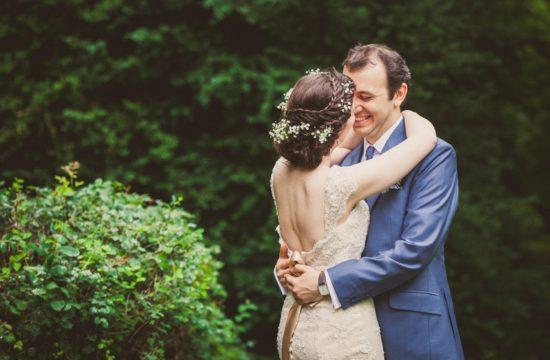 fotograf de nunta in Bucuresti, fotograf profesionist nunta Brasov