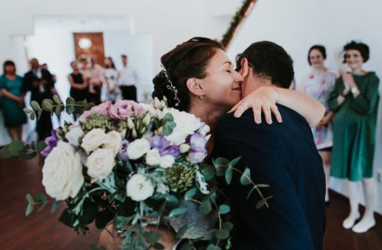 fotograf nunta Bogdan Mocanu, fotograf nunta Brasov, foto profesionist, studio foto Brasov, fotograf nunta Bucuresti