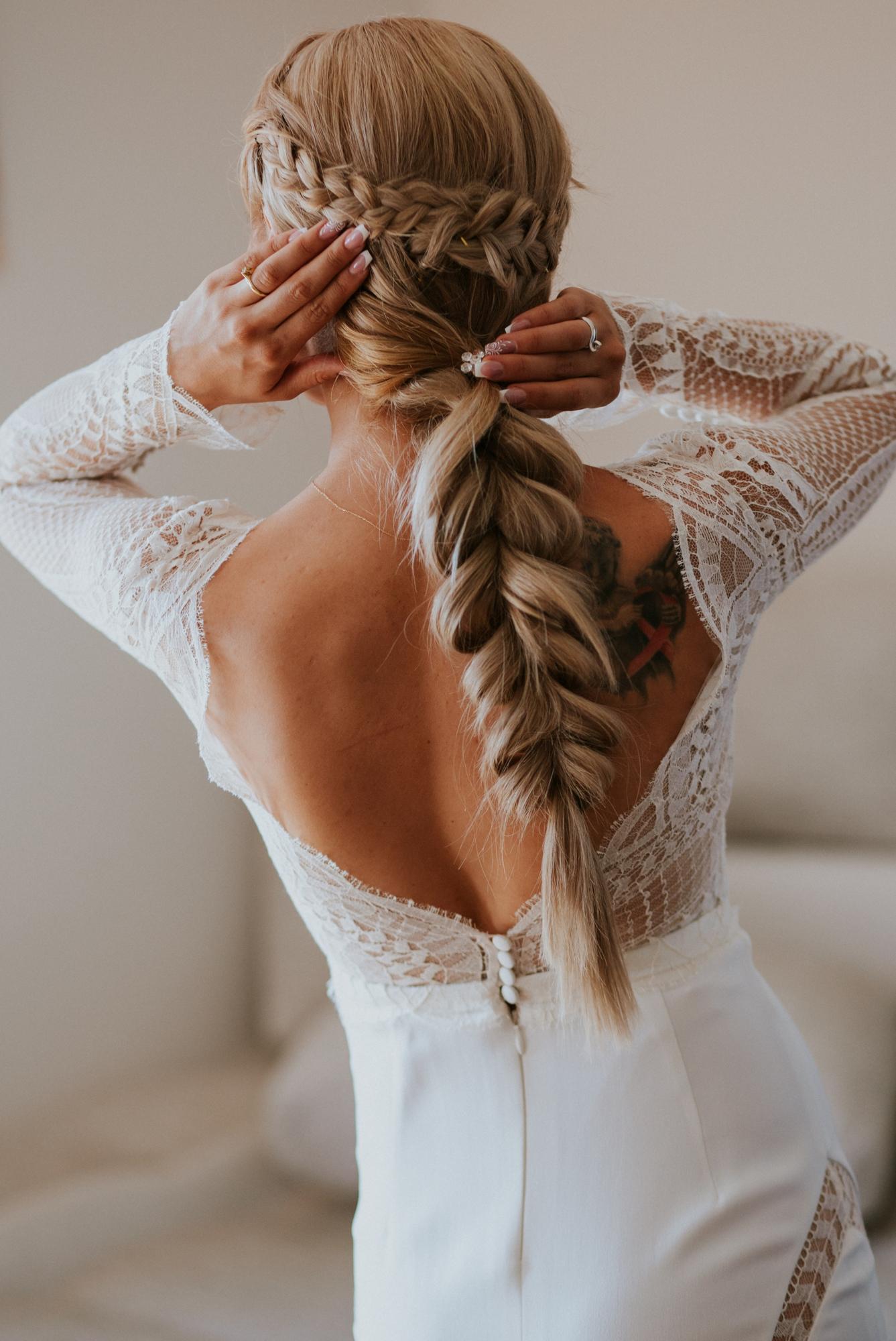 divine atelier, rochii mireasa brasov, fotograf profesionist, hair stiling mireasa