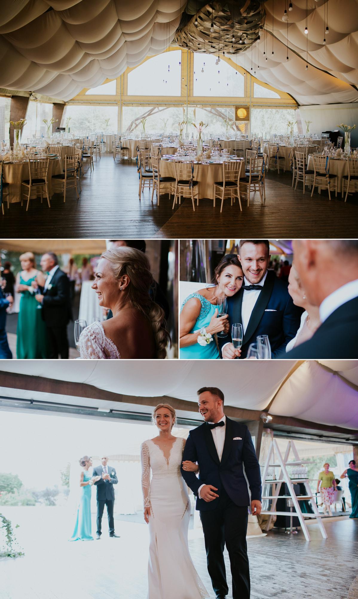 yaz brasov, bowtie-events, locatie nunta brasov