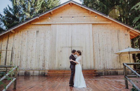 Nunta la Hadar Chalet, Hadar Chalet, locatii de nunta, locatii evenimente, locatii frumoase pentru evenimente, fotograf profesionist nunta