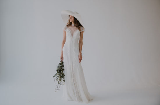 one fine day bridal market, bogdan mocanu Photography, divine atelier